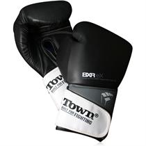 PunchTown BXR Boxing Gloves